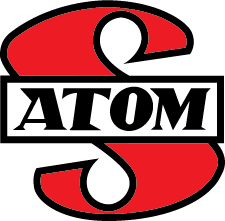 ATOM PRECISION OF AMERICA, INC.
